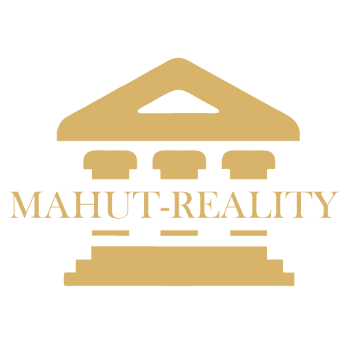 Mahut Reality